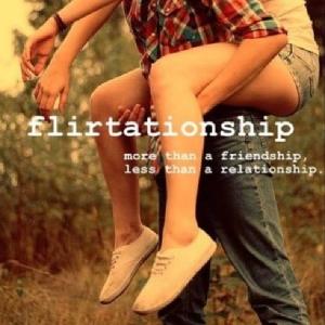 93697-Flirtationship-